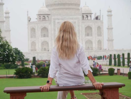 viajes mindfulness