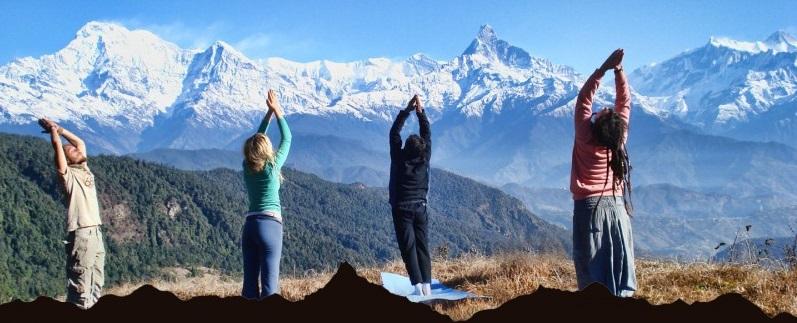 nepal-yoga-2-1.jpg