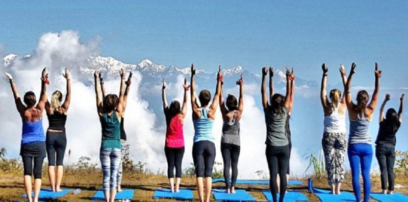 nepal-yoga-4-800x396.jpg