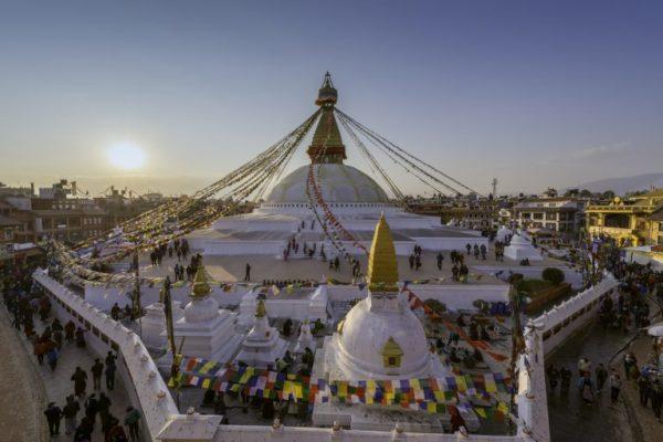 stupa-nepal-600x400.jpg