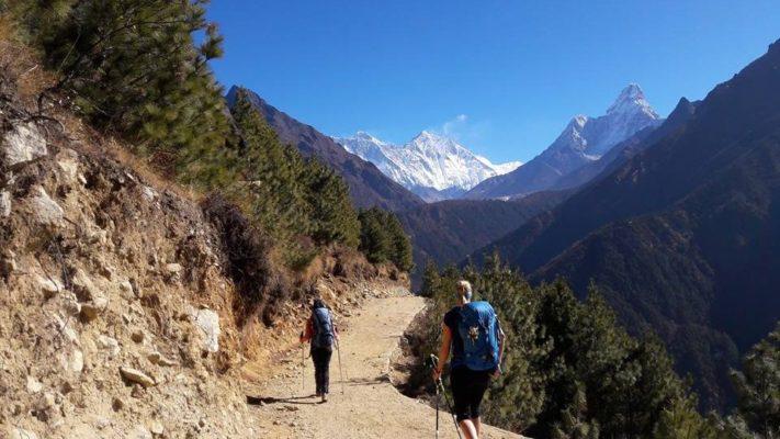 treking-nepal-4-711x400.jpg