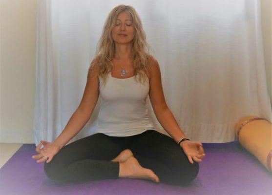 meditacion en casa 11