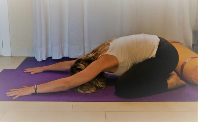 meditacion en casa 66