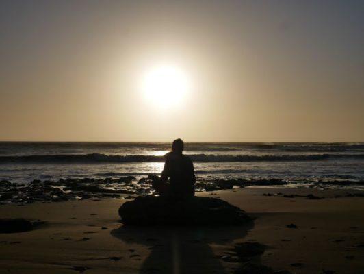 meditacion para la gratitud