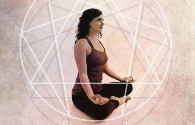 Enneagram Yoga33
