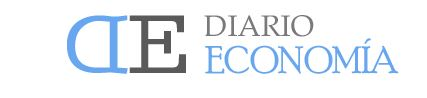 diario economia