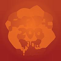 logo E RYT200