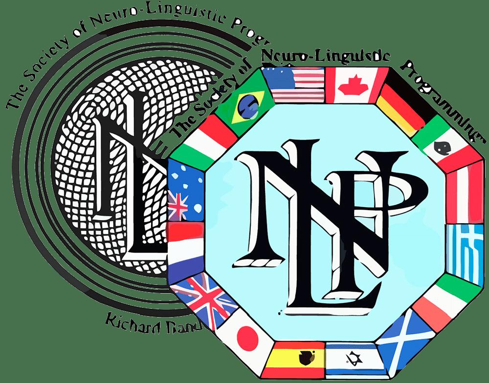 logo PNL 1