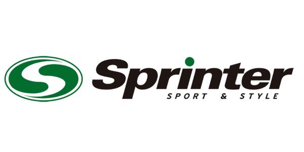 sprinter logo 1