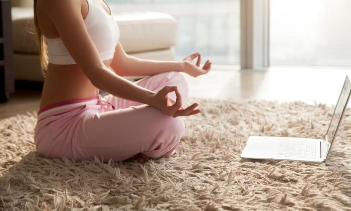 mindfulness online 2