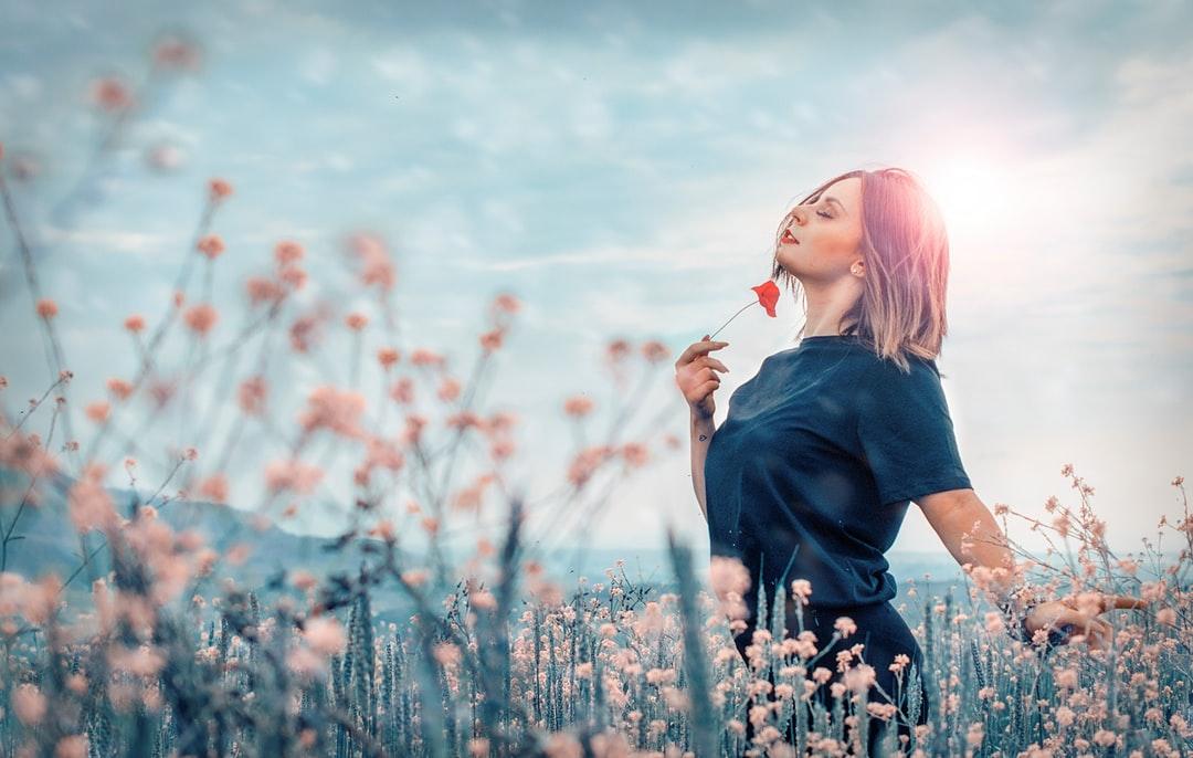 10 practicas para calmar tu mente