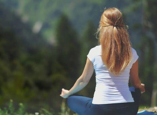 curso mindfulness6