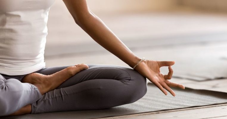 meditate2